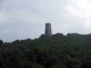 シプカ (ブルガリア)